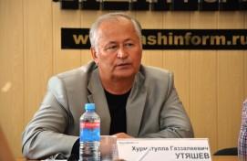 Изюминкой Международного фестиваля «Туганлык-2017» станут Этноконцерт и Театральный сабантуй