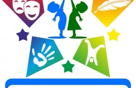 Детский республиканский конкурс-фестиваль «Таланты Башкортостана» состоится в Уфе