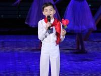 В Уфе  состоялся концерт «Созвездие талантов»
