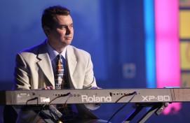 Композитор Урал Идельбаев к юбилею готовит два крупных музыкальных проекта