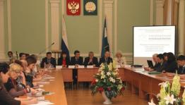 В Уфе состоялся IV Республиканский музейный форум