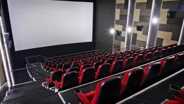 Ҡалалар һәм район үҙәктәрендә яңы кинотеатрҙар барлыҡҡа килә