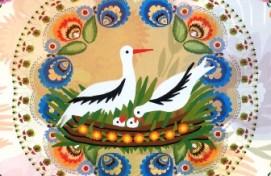 В Уфе в восьмой раз пройдет «Большой польский диктант»,  который завершит «Дни польского языка и культуры»