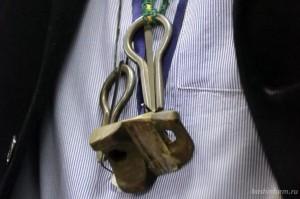 2017 йылда республика Башлығы гранттарын иң сағыу ижади коллективтар аласаҡ