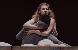 Сады в живописи первой половины XX века и «Ромео и Джульетта» в проекте TheatreHD в Уфе