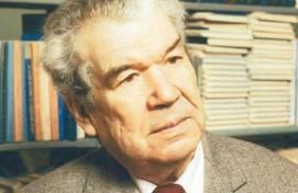 В Национальной библиотеке им.А.-З.Валиди выпустили видеоряд, посвященный Мустаю Кариму