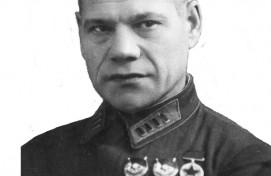 25 август – Миңлеғәли Шайморатовҡа бағышлынған флешмоб уҙа