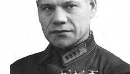 Миңлеғәли Шайморатовҡа бағышлынған флешмоб 7 сентябрҙә уҙасаҡ