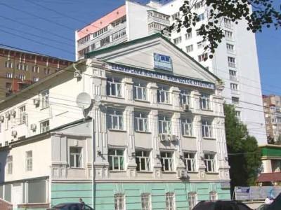 Цирк Д.Е. Кляузникова