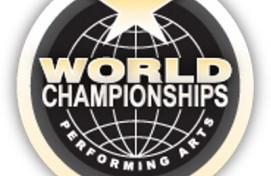 Объявлен приём заявок на Всероссийскую творческую олимпиаду