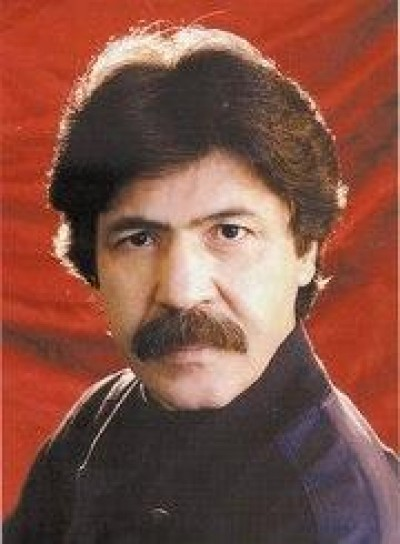 Габитов Риф