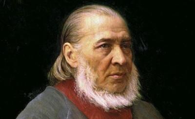 Аксаков Сергей