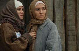 Булат Йосоповтың фильмдары Мәскәүҙә кинофестивалдәрҙә ҡатнаша