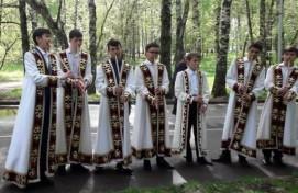 Республиканский праздник Курая им. Гаты Сулейманова объявил победителей