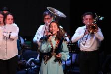"""Парад оркестров"" в БГФ. 14.05.2018"
