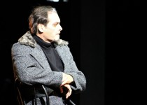 """Премьера оперы """"Фауст"""" Ш.Гуно в рамках Фестиваля оперного искусства """"Шаляпинские вечера в Уфе"""""""