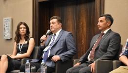 Өфөлә «Инфорум» журналистар форумы уҙҙы