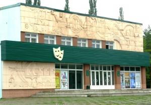 В Салаватском башкирском драматическом театре готовят очередную премьеру