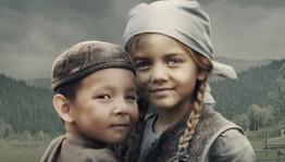 Мостай Кәримдең әҫәре буйынса төшөрөлгән «Һеңлекәш» фильмы «Иң изге фильм» исеменә лайыҡ булды