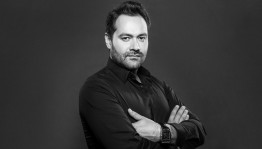 Ildar Abdrazakov is nominated for the Classical Music Awards
