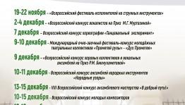 «ART-ИСКУССТВО» лабораторияһының программаһы