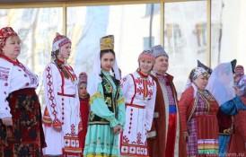 Ассамблея народов РБ