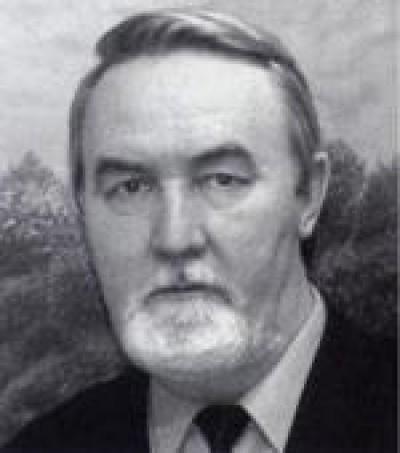 Вафин Мэлс