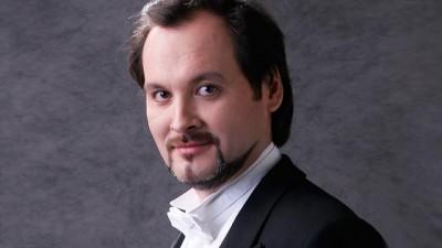 Абдразаков Аскар