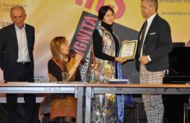 Башкирские художники приняли участие в биеннале художников «ARS INCOGNITA» в Турине