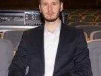 Интервью с заместителем директора государственного камерного оркестра «Виртуозы Москвы» Евгением Стодушным