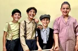 В 2019 году зрители увидят большие премьеры нового башкирского кино