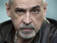 Интервью с театральным режиссером Ильдаром Гилязевым