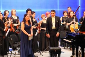 В третий раз пройдёт фестиваль «Искусство объединяет. Республика Башкортостан – Королевство Нидерландов – Германия»