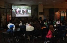 Киностудия «Башкортостан» присоединилась к акции «Ночь музеев»