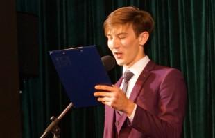 В Туймазинском татарском драматическом театре прошло открытие сезона