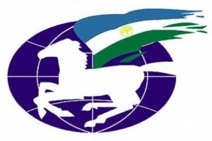 Всемирный курултай башкир объявил конкурс на разработку лучшего эскиза медали