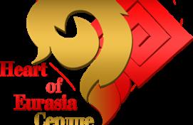 Известна программа Международного фестиваля искусств «Сердце Евразии»