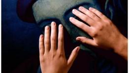 В Уфу приедет выставка тактильных картин «Видеть невидимое»