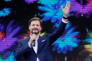 Башҡортостан халыҡ артисы Асҡар Абдразаҡовтың юбилейына арнап