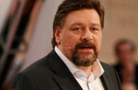 Дмитрий Назаров прочтёт «Приключения Пиноккио» в сопровождении симфонического оркестра