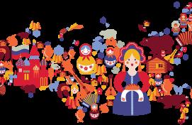 Всероссийский фестиваль «Верим в село! Гордимся Россией!» приглашает к участию