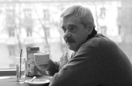 Ушёл из жизни народный артист РБ Владимир Абросимов