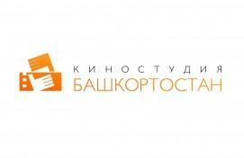 """Киностудия """"Башкортостан"""" приглашает жителей республики на кастинг актёров"""