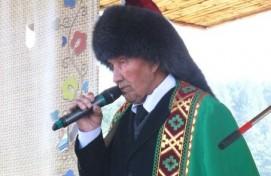 В Учалах к 90-летию Абдуллы Султанова прошёл конкурс исполнителей башкирской народной песни