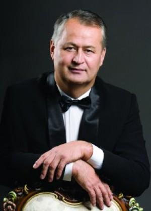 Главную роль в спектакле «Белое облако Чингисхана» исполнит народный артист РБ и РФ Хурматулла Утяшев