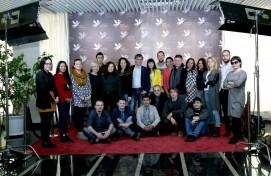 Известна программа IV Башкирского питчинга кинопроектов