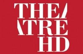 """Клод Моне, """"Американец в Париже"""" и """"Девушка с жемчужной серёжкой"""" в проекте TheatreHD"""